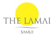 Logo - The Lamai Samui
